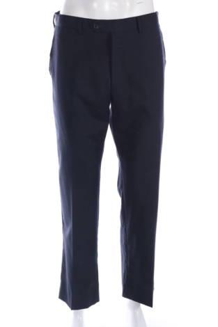 Официален панталон Alfani