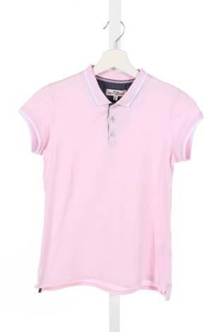 Детска тениска Hampton Republic