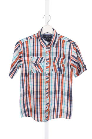 Детска риза Us Polo Assn.