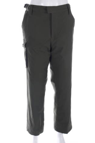 Панталон Barbour