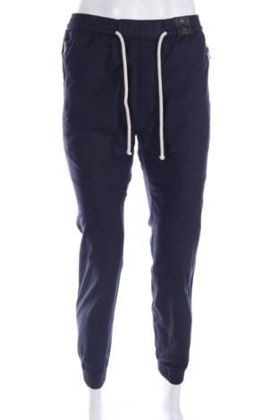 Спортен панталон Pull&Bear