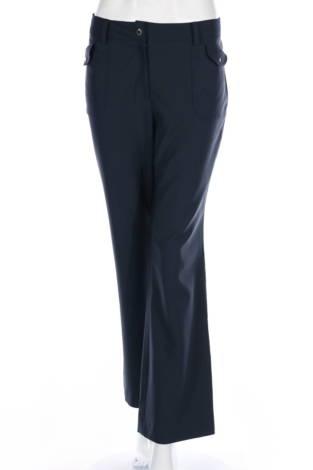 Панталон Neo Palm Spring