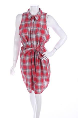 Ежедневна рокля Universal Thread