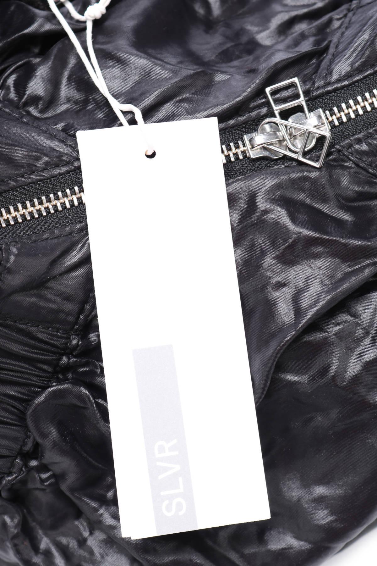 Спортна чанта Adidas SLVR3