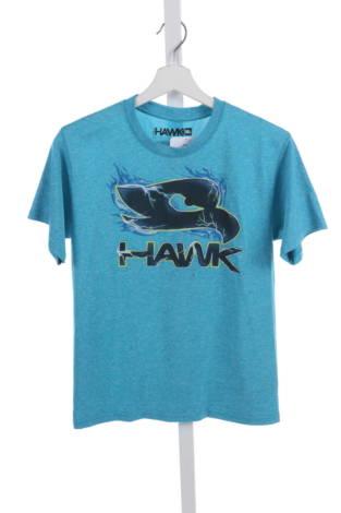 Детска тениска Hawk