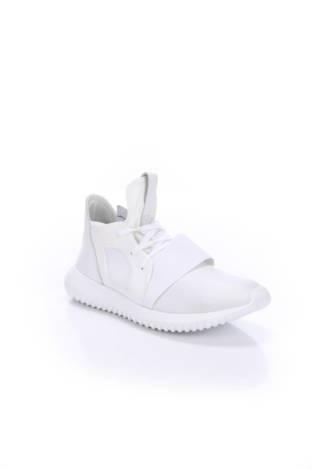 Маратонки Adidas
