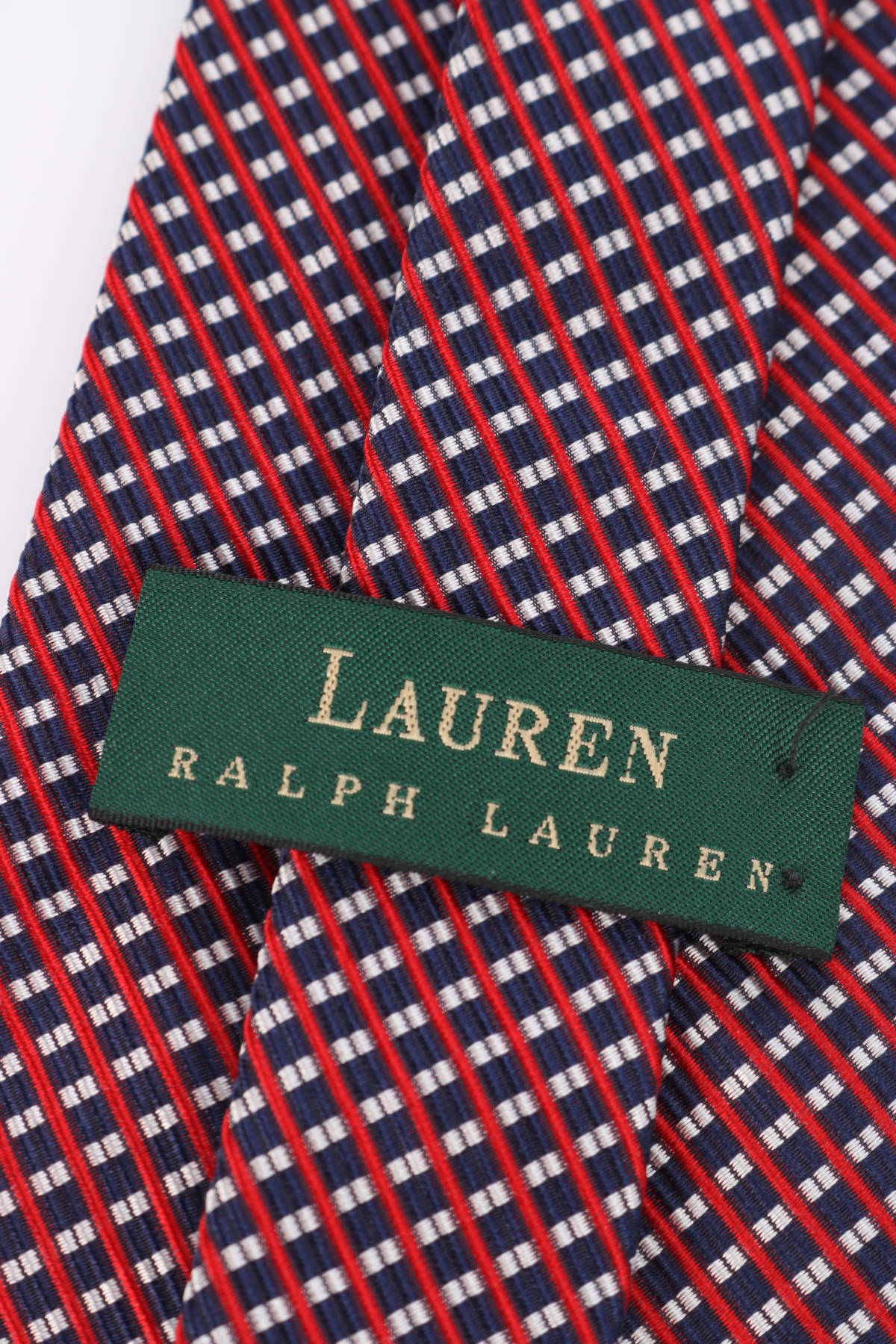 Вратовръзка RALPH LAUREN3
