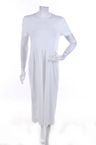 Ежедневна рокля Libertine-libertine