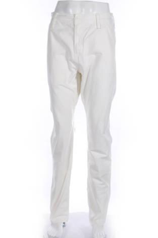 Панталон Carhartt