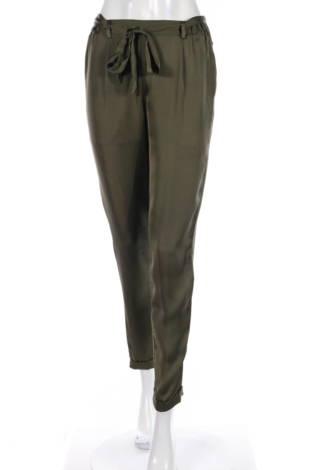 Елегантен панталон My Mo