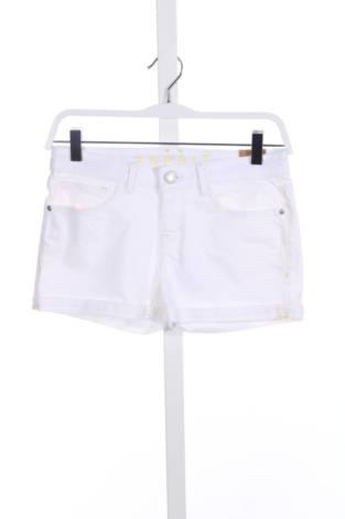Детски къси панталони Esprit
