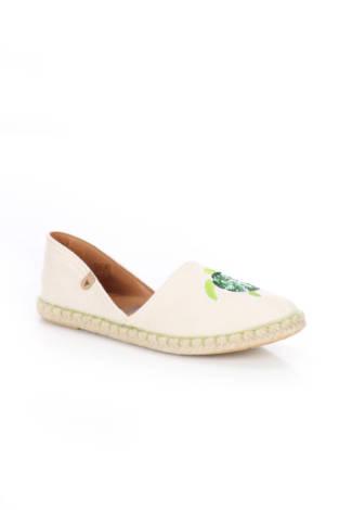 Ниски обувки Verbenas