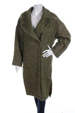 Зимно палто Cacharel