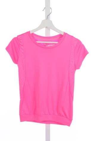 Детска блуза C/FIT