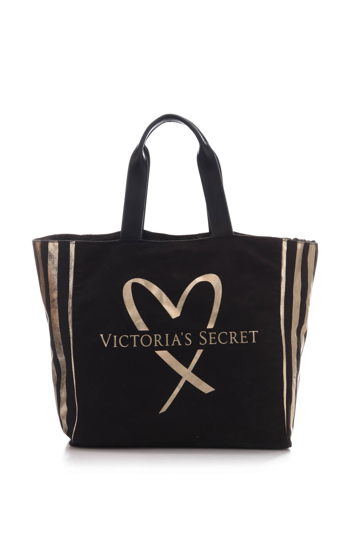 Плажна чанта Victoria's Secret1