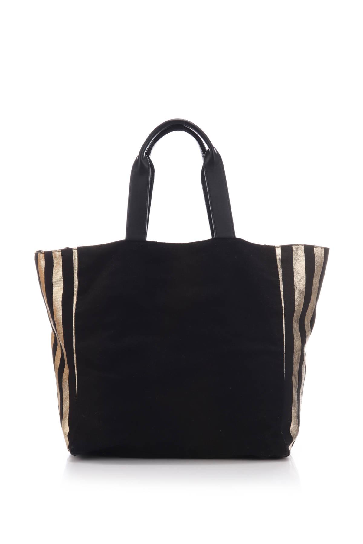 Плажна чанта Victoria's Secret2