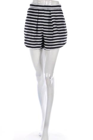 Къси панталони Sabo skirt
