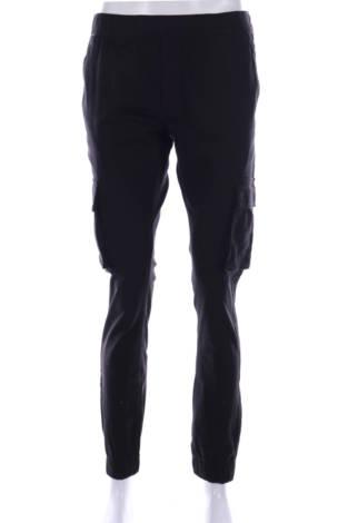 Спортен панталон Kiez