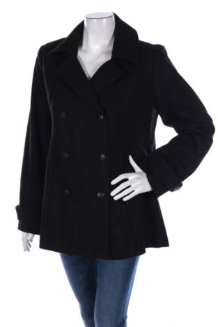 Зимно палто LE PHARE DE LA BALEINE