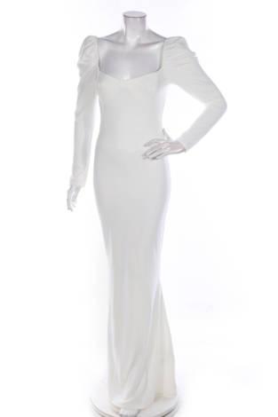 Бална рокля Mussguided