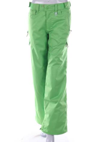 Панталон за зимни спортове Special Blend