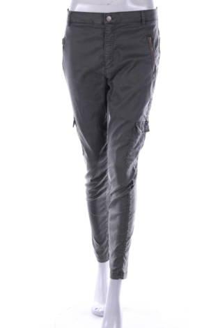 Спортен панталон Naf Naf