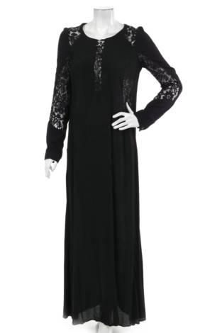 Официална рокля BELAIR
