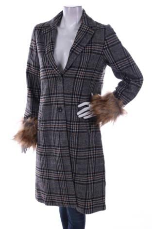 Зимно палто SOULMATE