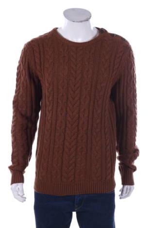 Пуловер SUITSUPPLY
