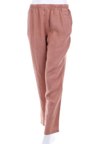 Панталон MNG