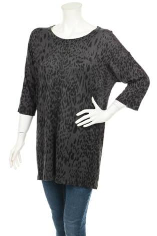 Пуловер Cassiopeia