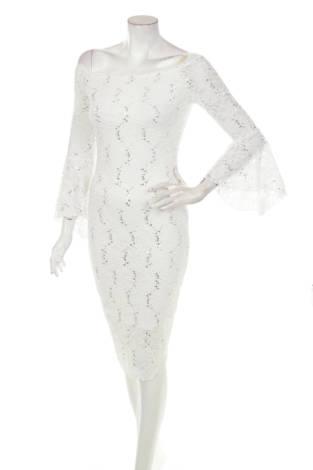 Официална рокля SISTAGLAM