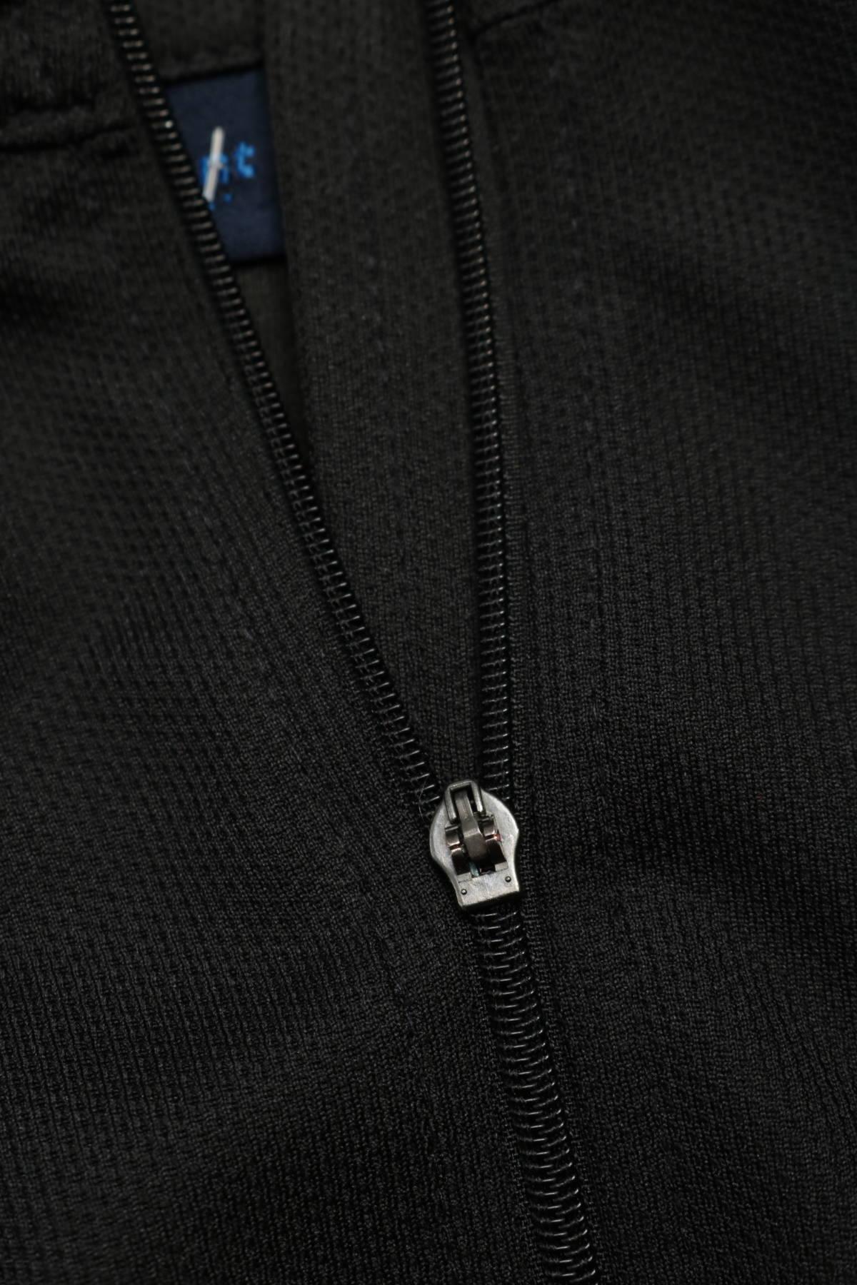 Спортна блуза MOVEMENT SESSION4