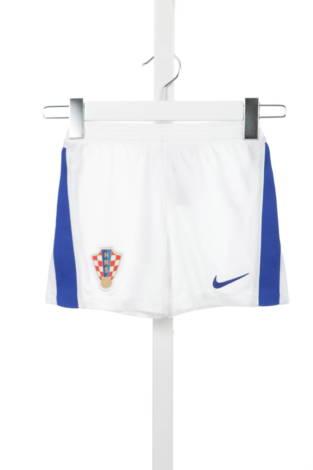 Детски футболни шорти NIKE