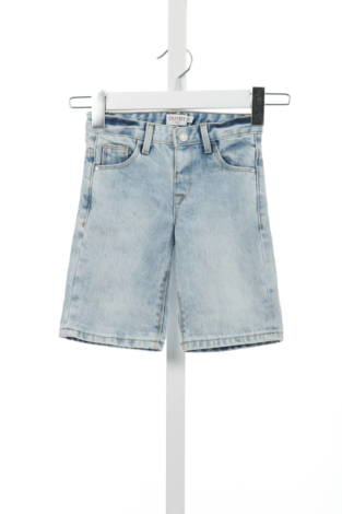 Детски къси панталони OUTFIT