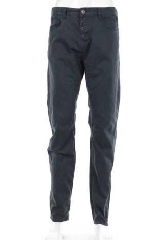 Спортен панталон Q/S DESIGNED BY S.OLIVER