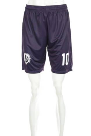 Футболни шорти NO NAME