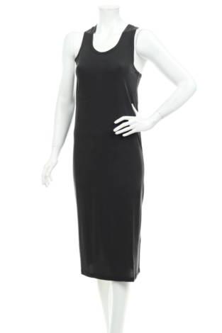 Ежедневна рокля MINIMUM