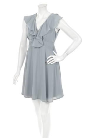 Ежедневна рокля TFNC LONDON