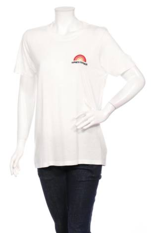 Тениска MBYM