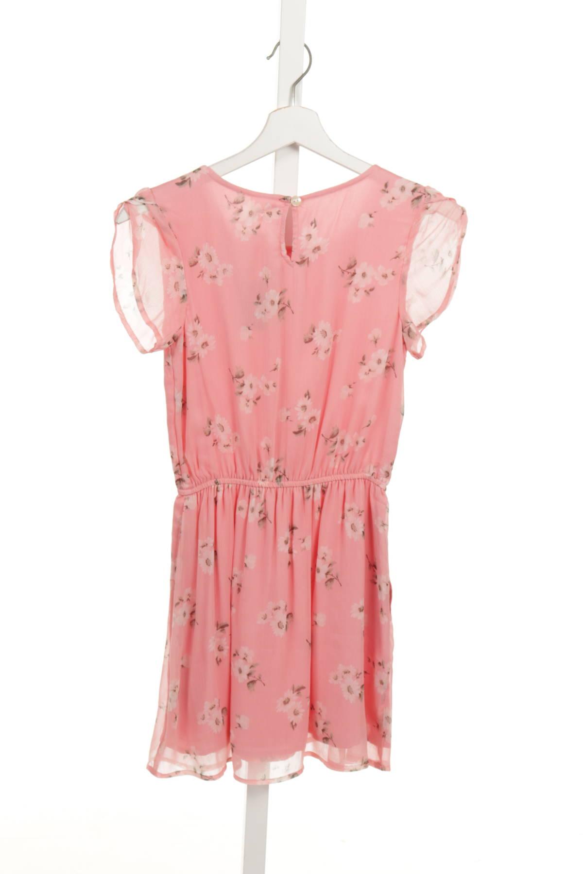 Детска рокля ABERCROMBIE & FITCH2