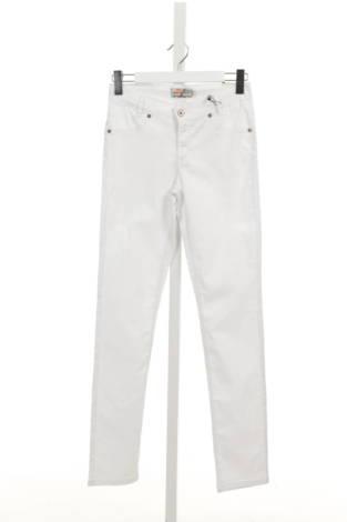 Детски панталон BLUE EFFECT