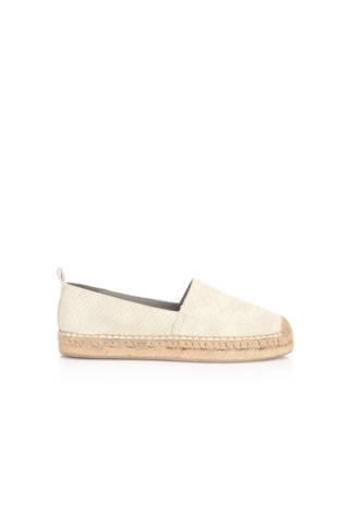 Ниски обувки KENNEL&SCHMENGER