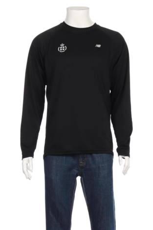 Спортна блуза NEW BALANCE