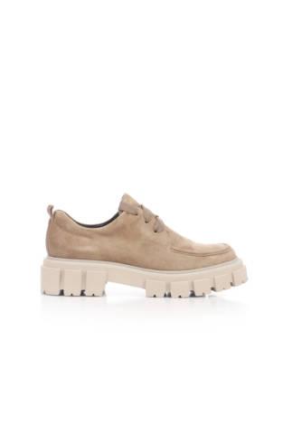 Спортни/Ежедневни обувки KENNEL&SCHMENGER