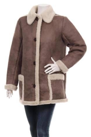 Зимно палто ABERCROMBIE & FITCH