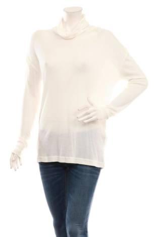 Блуза с поло яка ESME STUDIOS