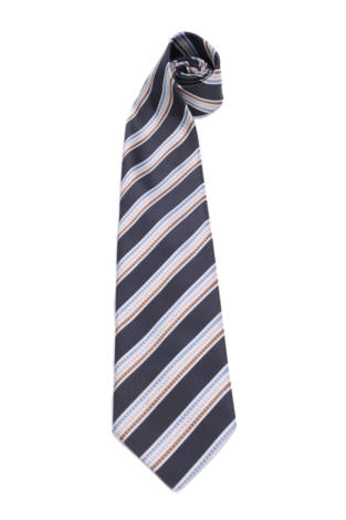 Вратовръзка DANILO
