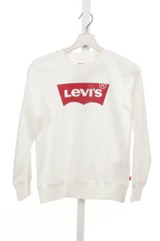 Детска блуза LEVI`S