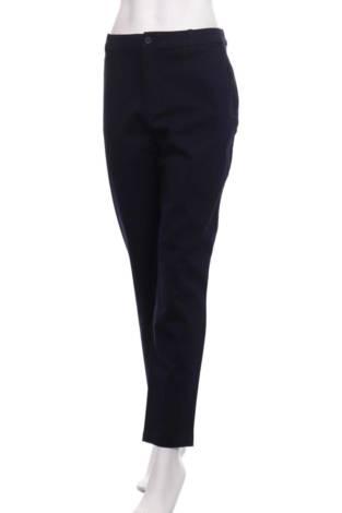 Панталон ANNA FIELD